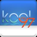 Kool 97 FM Jamaica Radio