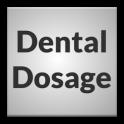 Dental Dosage