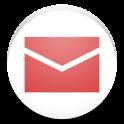 Locale Gmail+ Plug-in