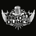 Big O and Dukes