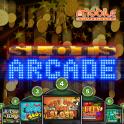 Slots Arcade Vegas PAID