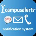 Campus Alerts
