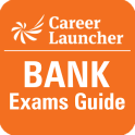 Bank Exams Guide