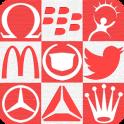 Quiz Mania : Logos