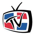 MiTV RD
