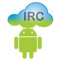 IRC Server