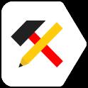 Yandex.Jobs