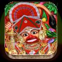 Salangpur Hanumanji
