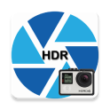 HDR for Hero Cameras