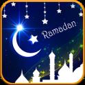 Ramadan: রমজানে করণীয়