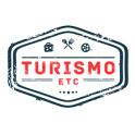TurismoEtc