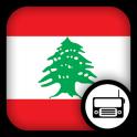 Lebanese Radio