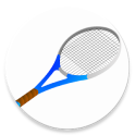 Soft Tennis League Log