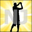GolfDay New Jersey