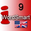 iWordSmart 9 Letter Edition