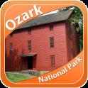 Ozark National Scenic River