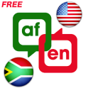 Afrikaans English Translator