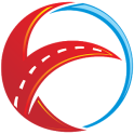 eMobits chauffeurs app