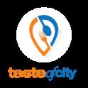 TasteOfCity