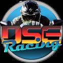DSE Racing