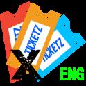 XTicketz ®