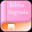 Biblia Sagrada Feminina JFA