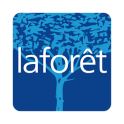 Laforêt Immobilier Lille Nord