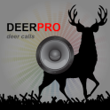 Deer Hunting Call-Deer Calling