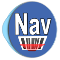 NavCOM-MOBINVENT