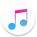 Soundifya Music Player