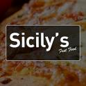 Sicilys