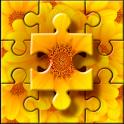 Jigsaw Puzzles Classic - Rompecabezas