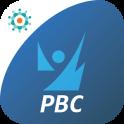 PBC Health Storylines