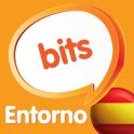 BITS de entorno, Vol. 2