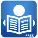 News Vap' Papers (free)