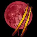 TDE Moon of Vengeance
