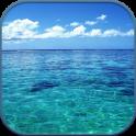 HD Ocean Live Wallpaper