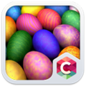 Easter Eggs Themes