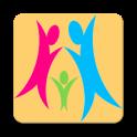 தாய்மை - Pregnancy Care Tips Tamil