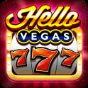 Hello Vegas Slots