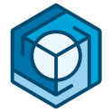 OpenText Tempo Box 16