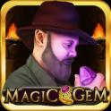 Magic Gem Royal Online