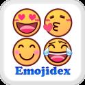 Kawaii Emoji