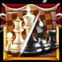 ♛ Chess Grandmaster Free