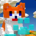 Cat punch -Cat fighting game-