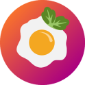Recipes by Voice