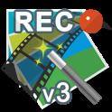 Slideshow Video Editor v3