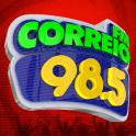 Correio FM 98.5