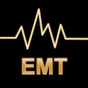 NREMT EMT Exam Prep Pro