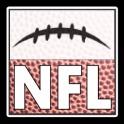 Football 2019 NFL Schedule & Scores